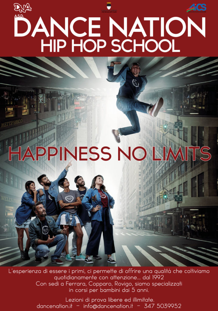 70_100-Happiness-No-Limits