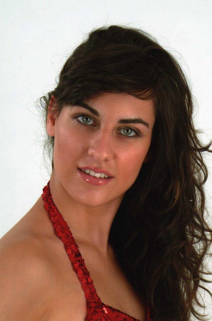 Chiara Belletti