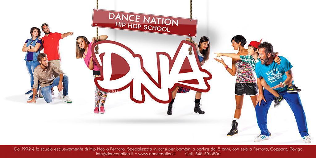 DNA_6x3_2014