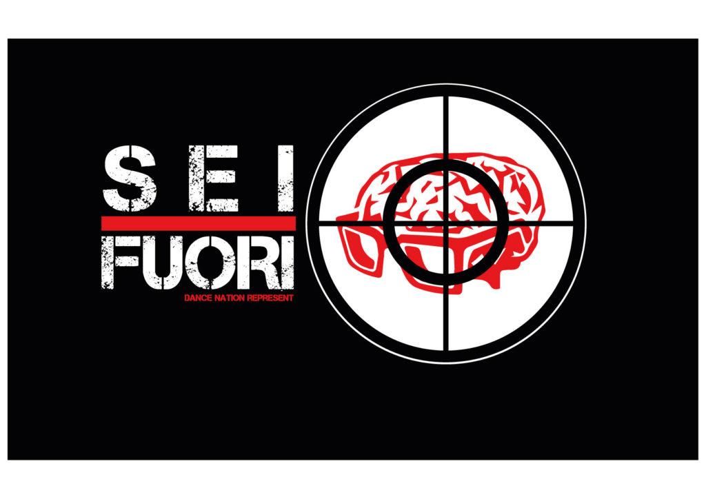 Sei-Fuori-Logo-2
