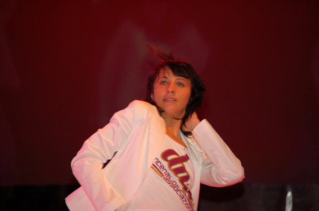 Silvia-Mastacchi