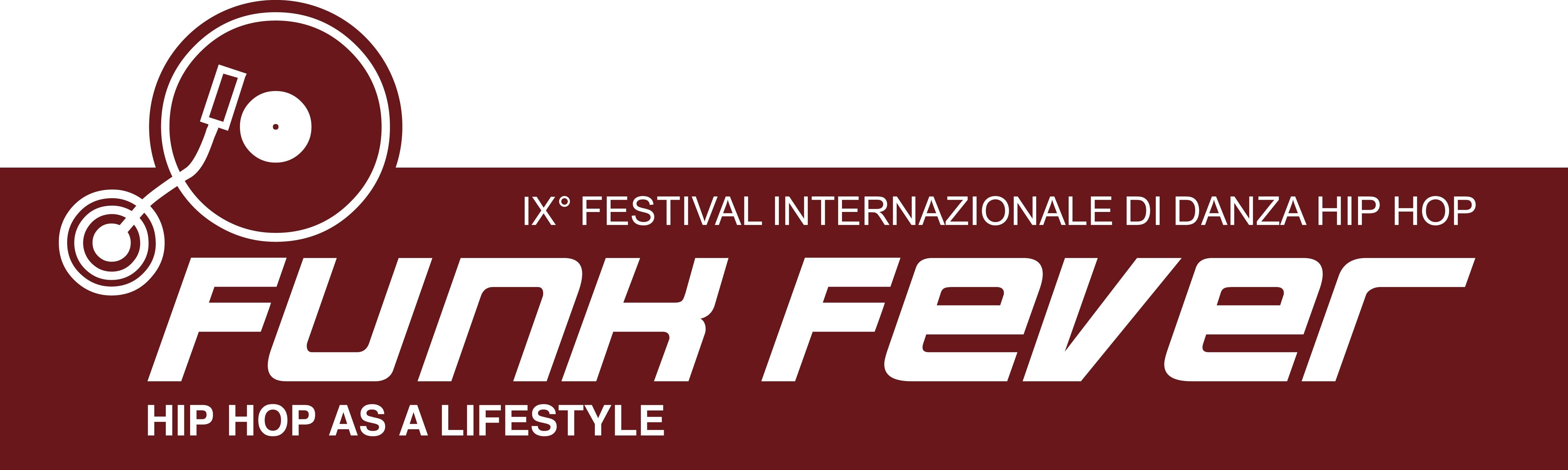 logo ff2007