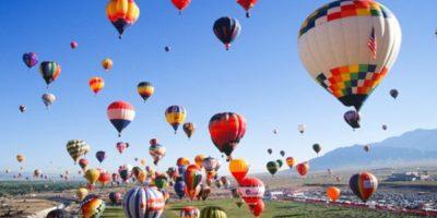 10_balloon_festival_mongolfiere