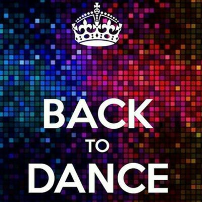 back-to-dance