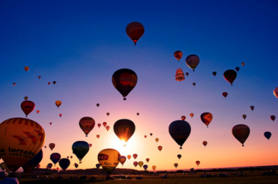 balloons-pic