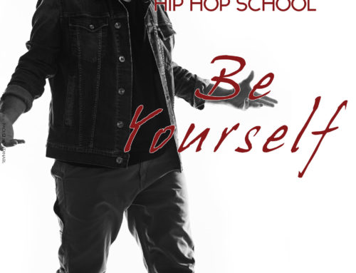 Dance Nation Hip Hop School : 20 livelli diversi, 8 insegnanti fissi, 25 anni di esperienza…