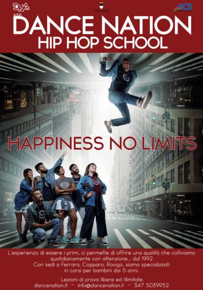 70_100-Happiness-No-Limits