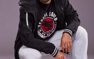 Mike Branca