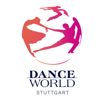 Logo_danceworld_4c